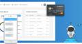 [Avis] Mooncard: La carte de paiement qui gère vos notes de frais et vos dépenses pros?